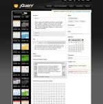 create your own jQuery UI theme with themeroller