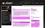 Upgrade your existing UI theme to the latest jQuery UI version