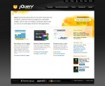 jquery ui website